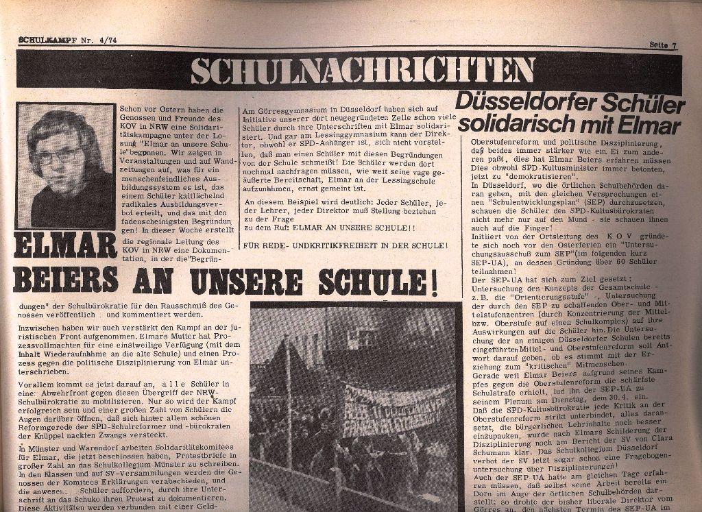KOV_Schulkampf530