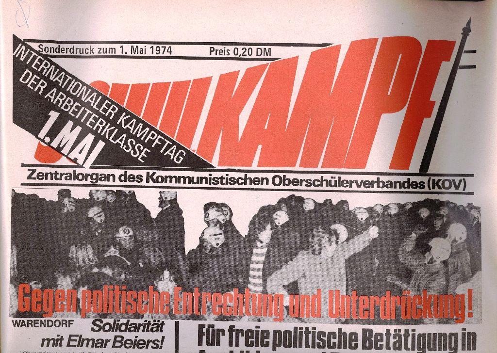 KOV_Schulkampf542