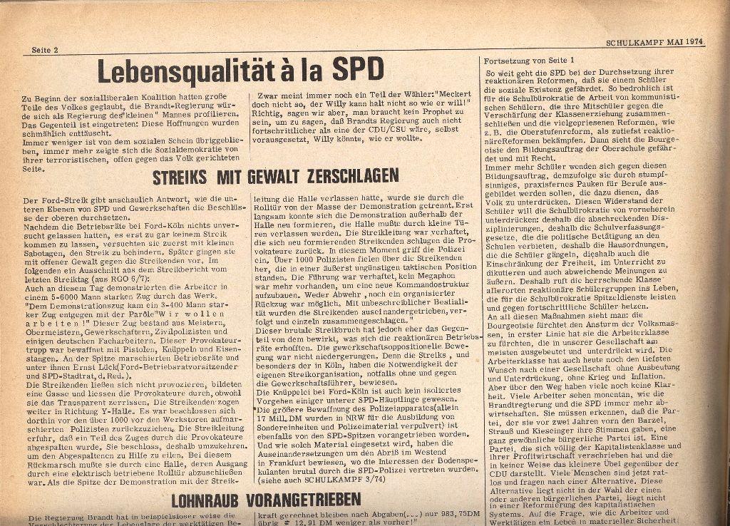 KOV_Schulkampf544