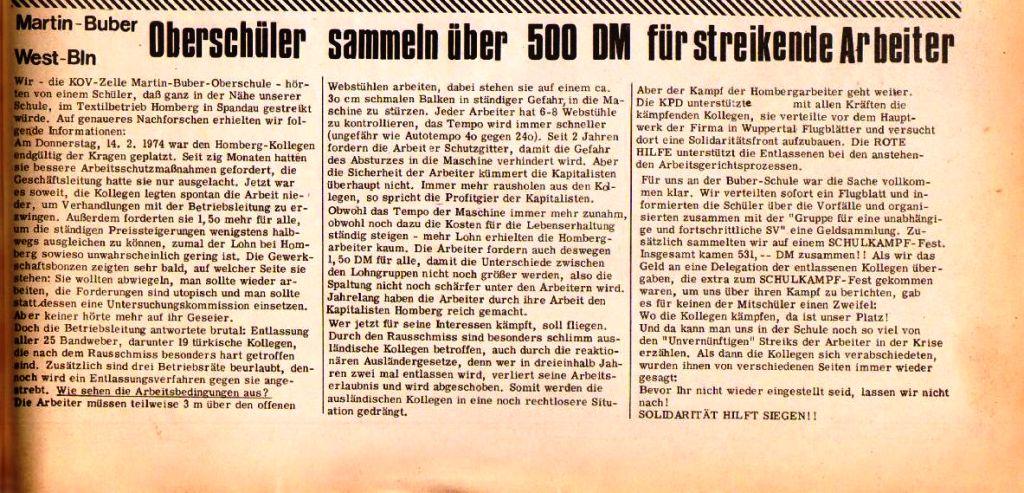KOV_Schulkampf547