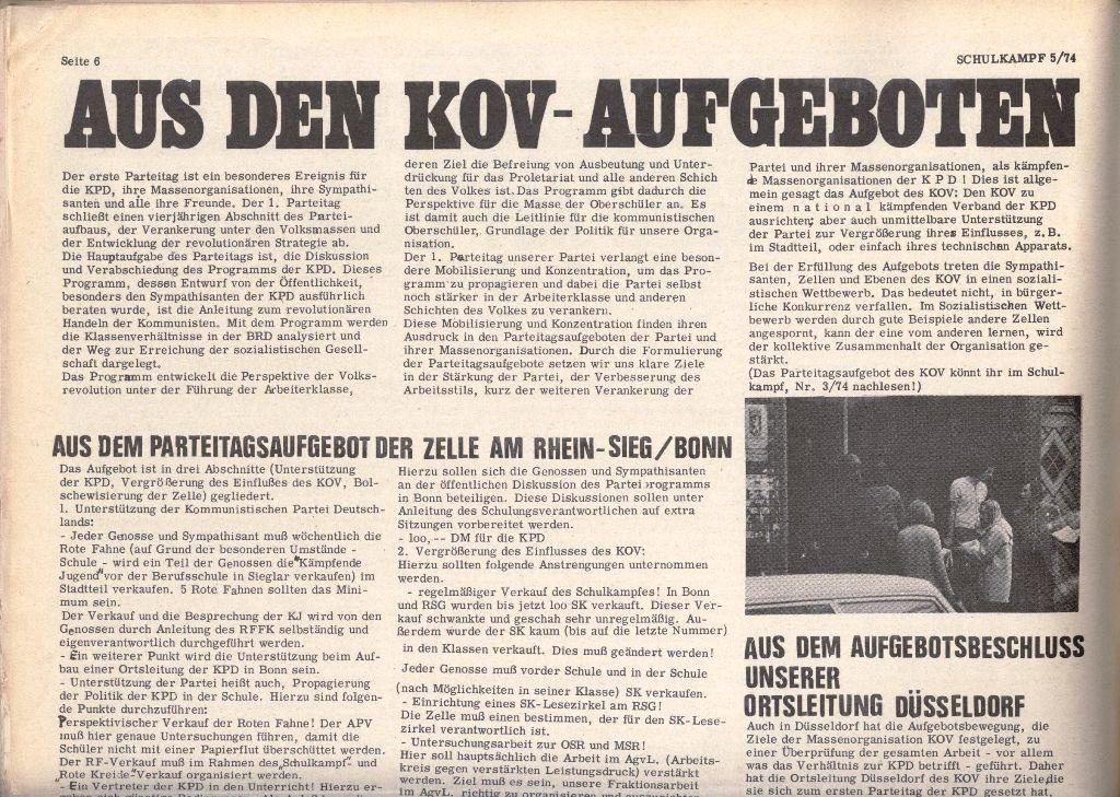 KOV_Schulkampf567