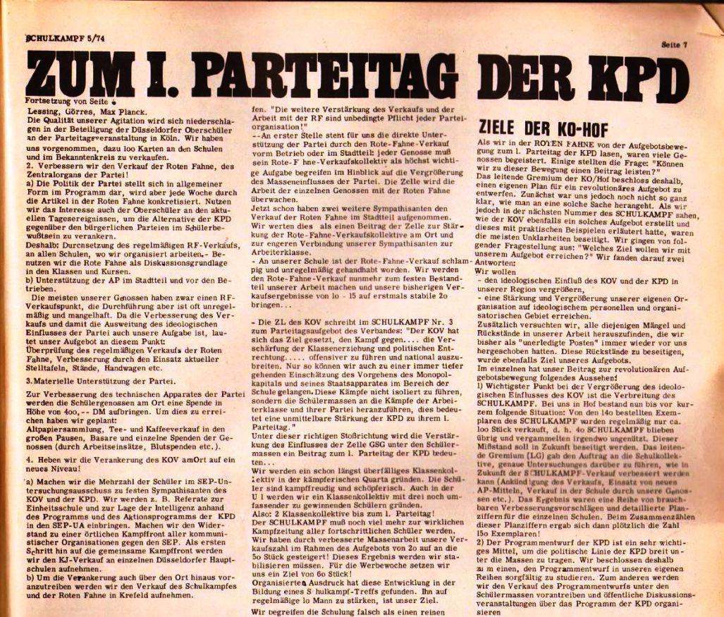 KOV_Schulkampf571