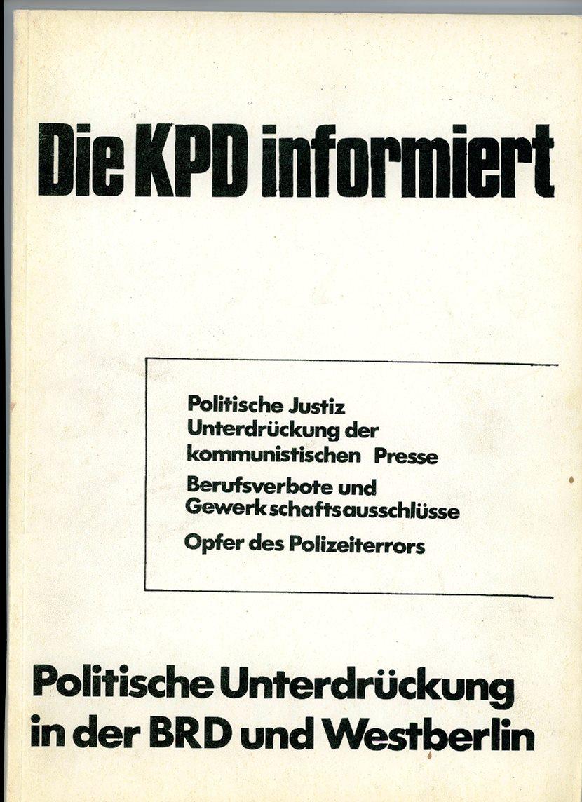 KPD_informiert_1976_02_001