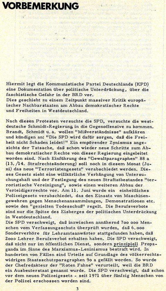 KPD_informiert_1976_02_004