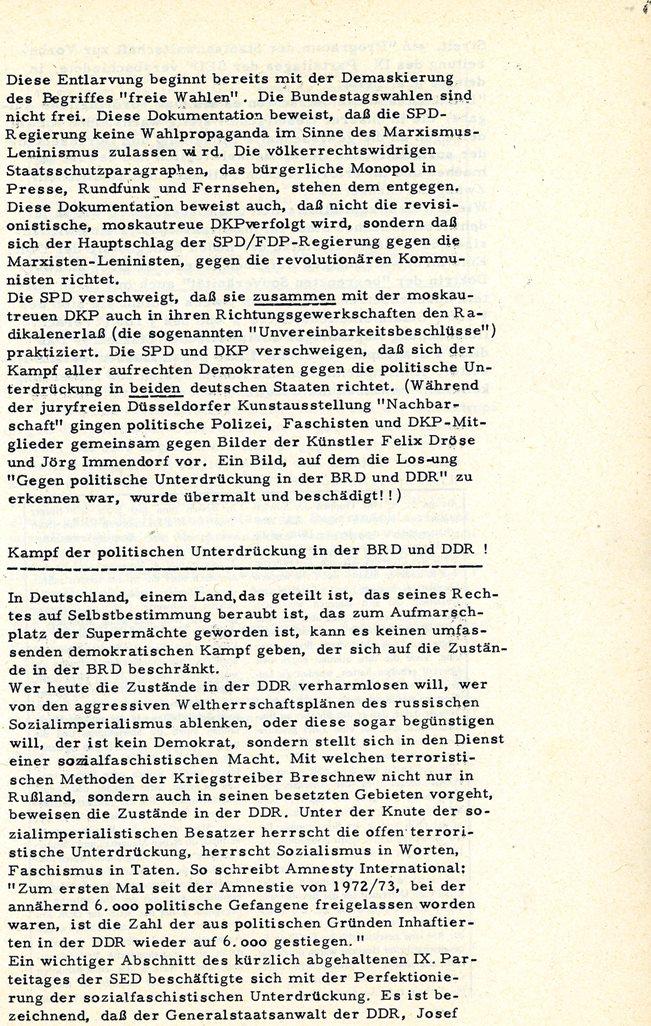 KPD_informiert_1976_02_006