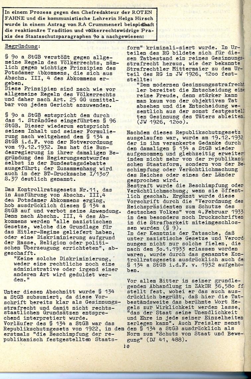 KPD_informiert_1976_02_011