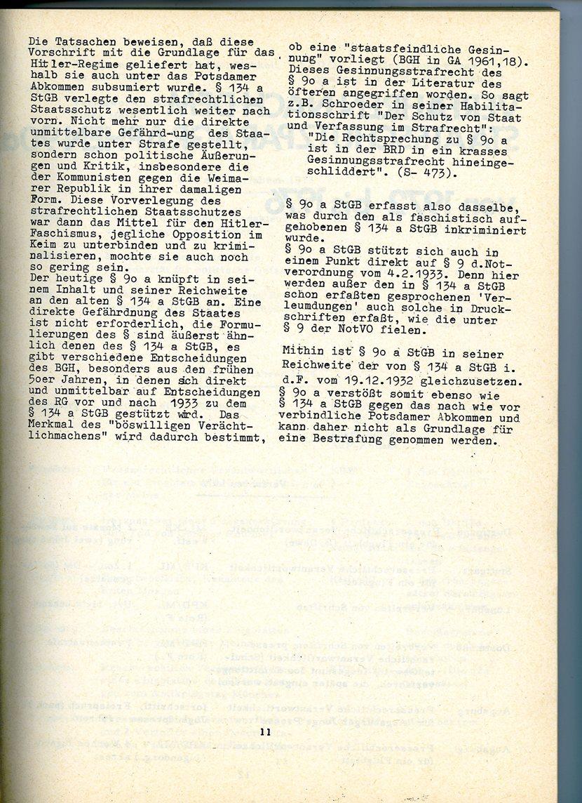 KPD_informiert_1976_02_012