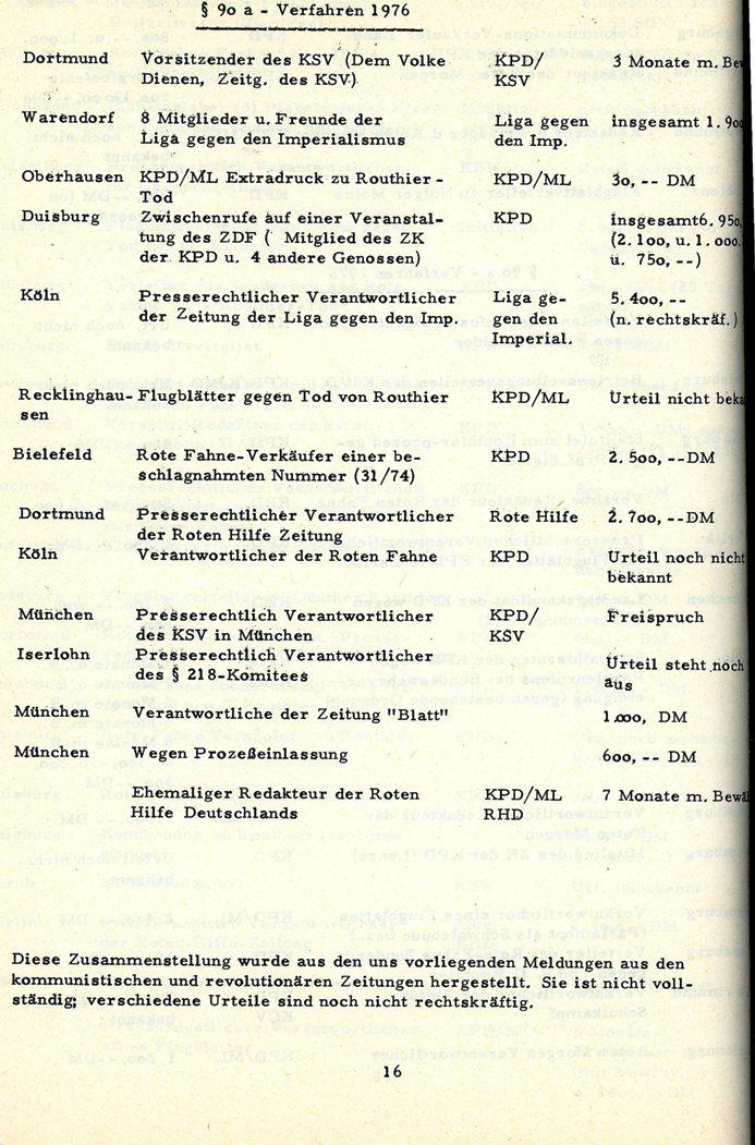 KPD_informiert_1976_02_017
