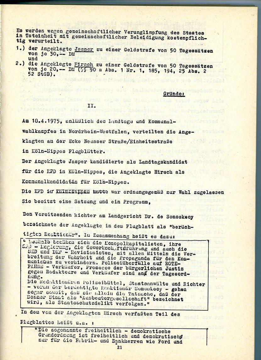 KPD_informiert_1976_02_022