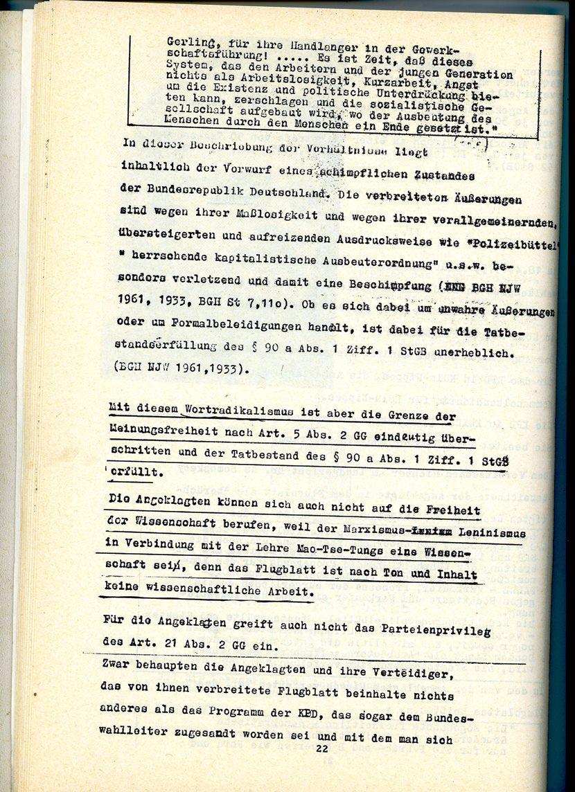 KPD_informiert_1976_02_023