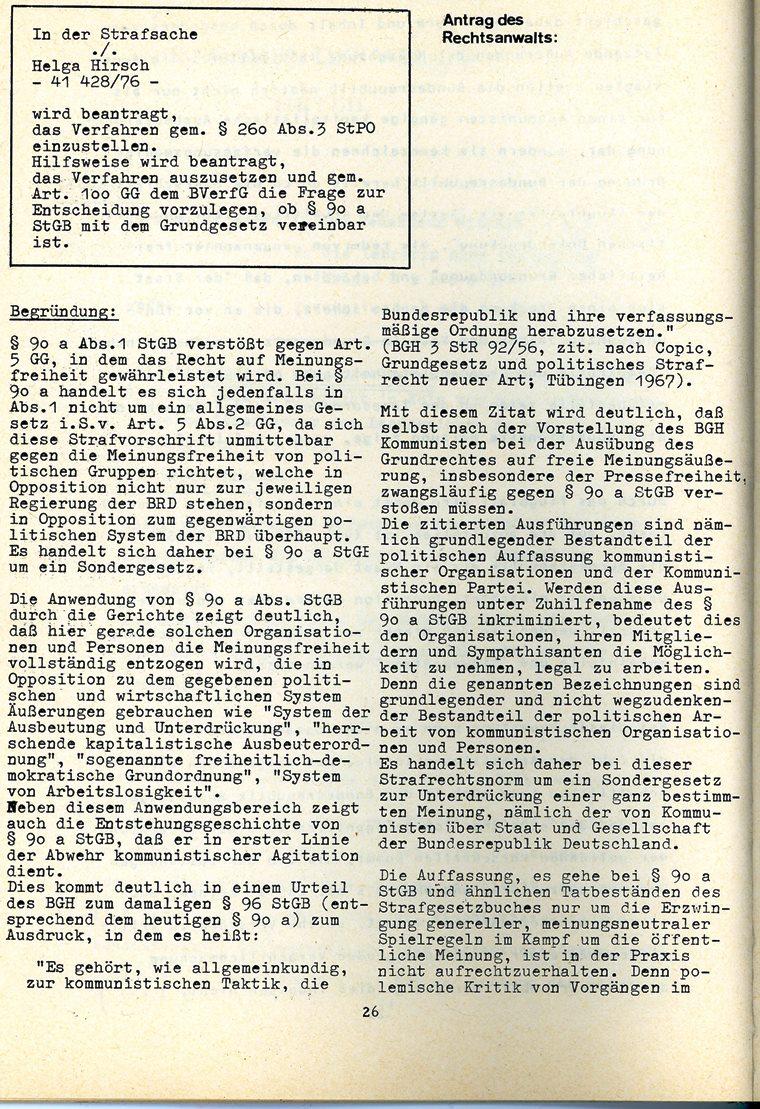 KPD_informiert_1976_02_027