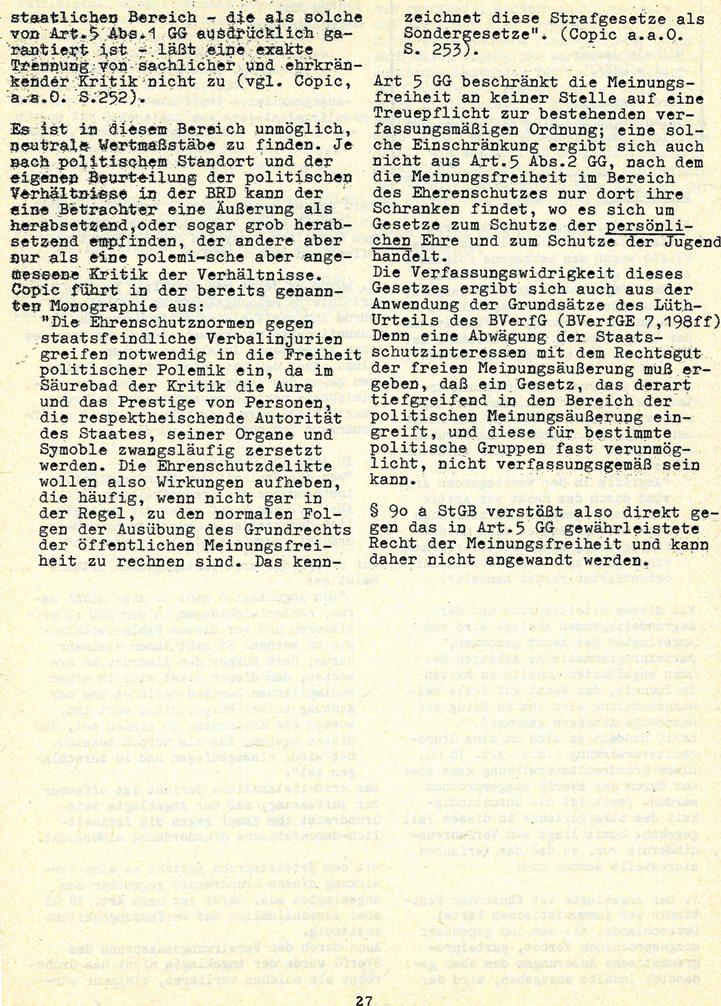 KPD_informiert_1976_02_028
