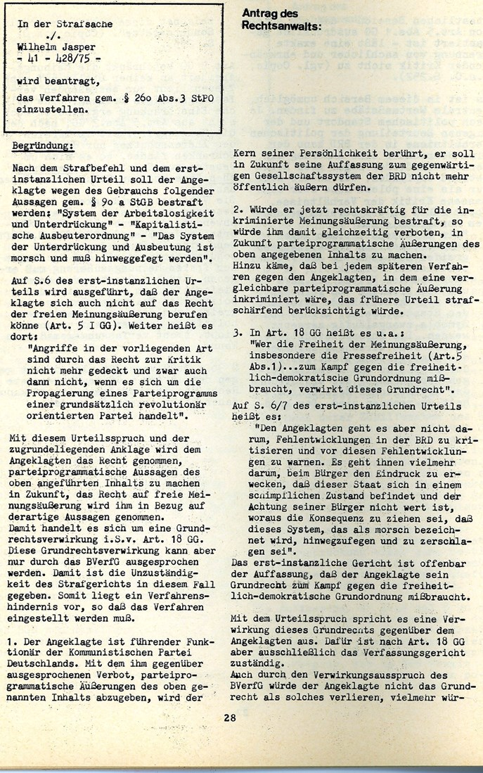 KPD_informiert_1976_02_029