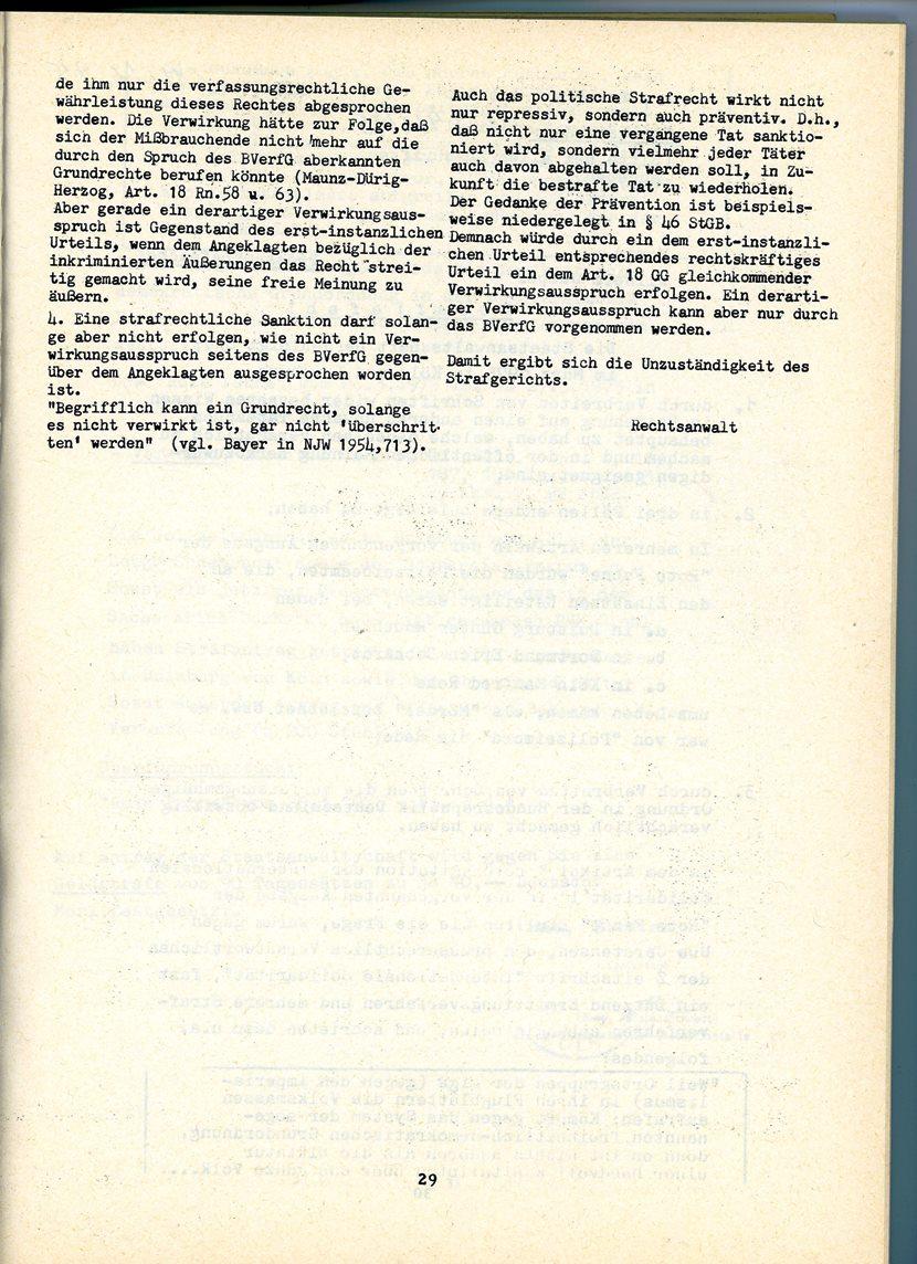 KPD_informiert_1976_02_030