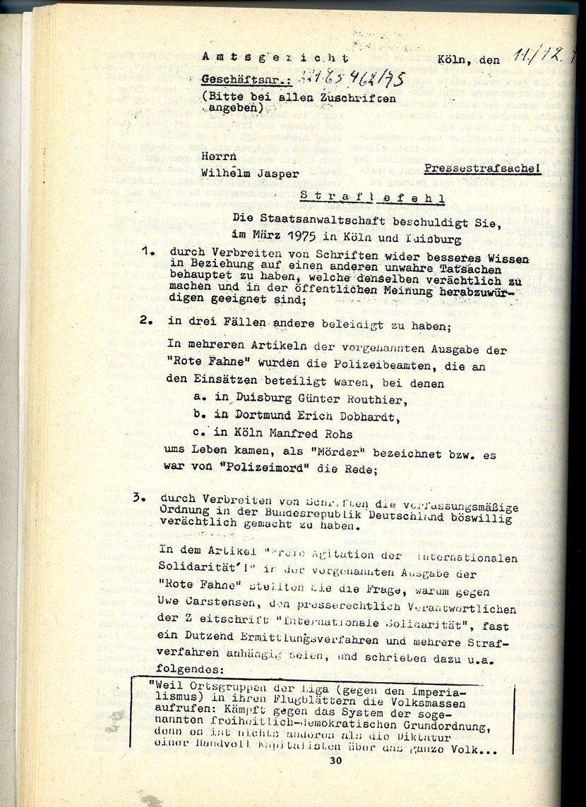 KPD_informiert_1976_02_031
