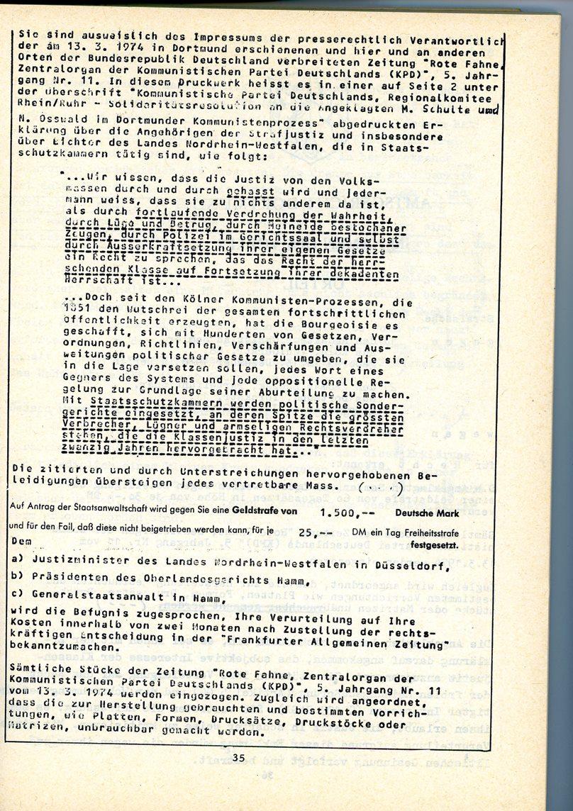 KPD_informiert_1976_02_036