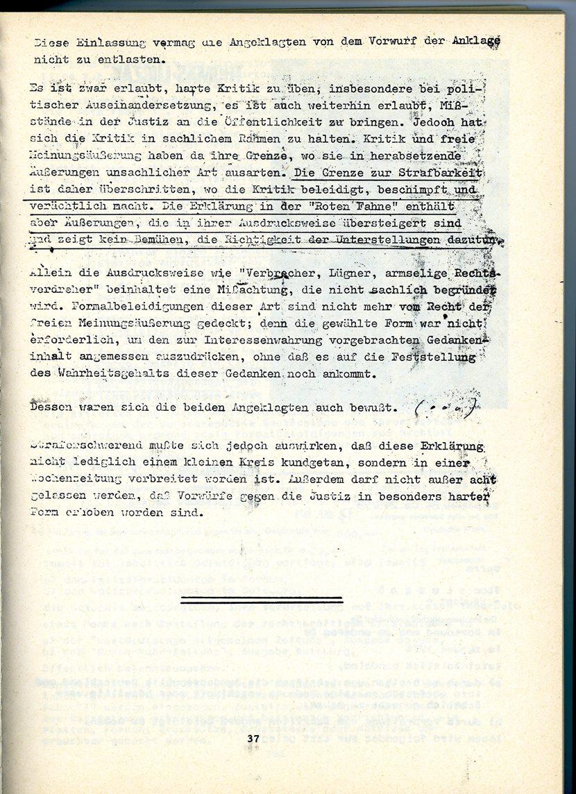 KPD_informiert_1976_02_038