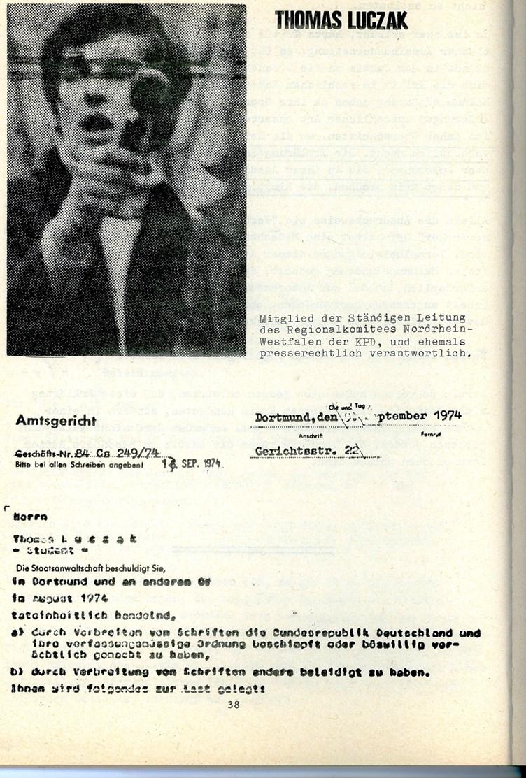 KPD_informiert_1976_02_039