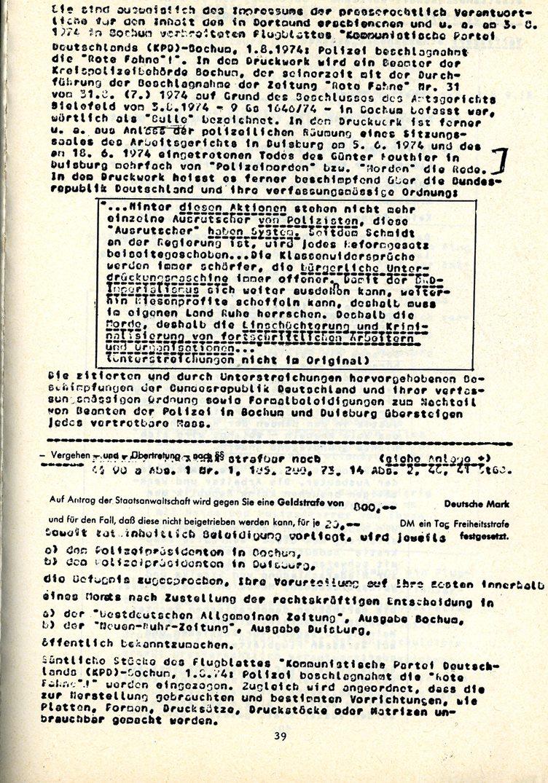 KPD_informiert_1976_02_040