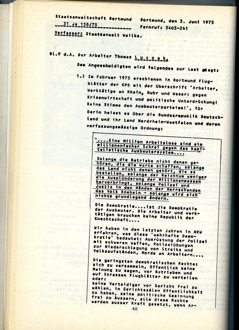 KPD_informiert_1976_02_041