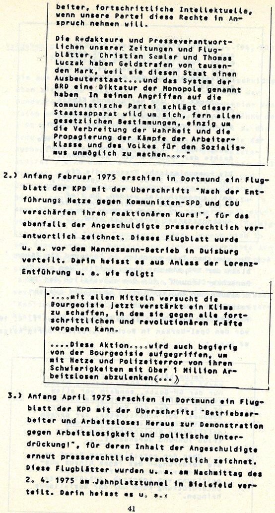 KPD_informiert_1976_02_042