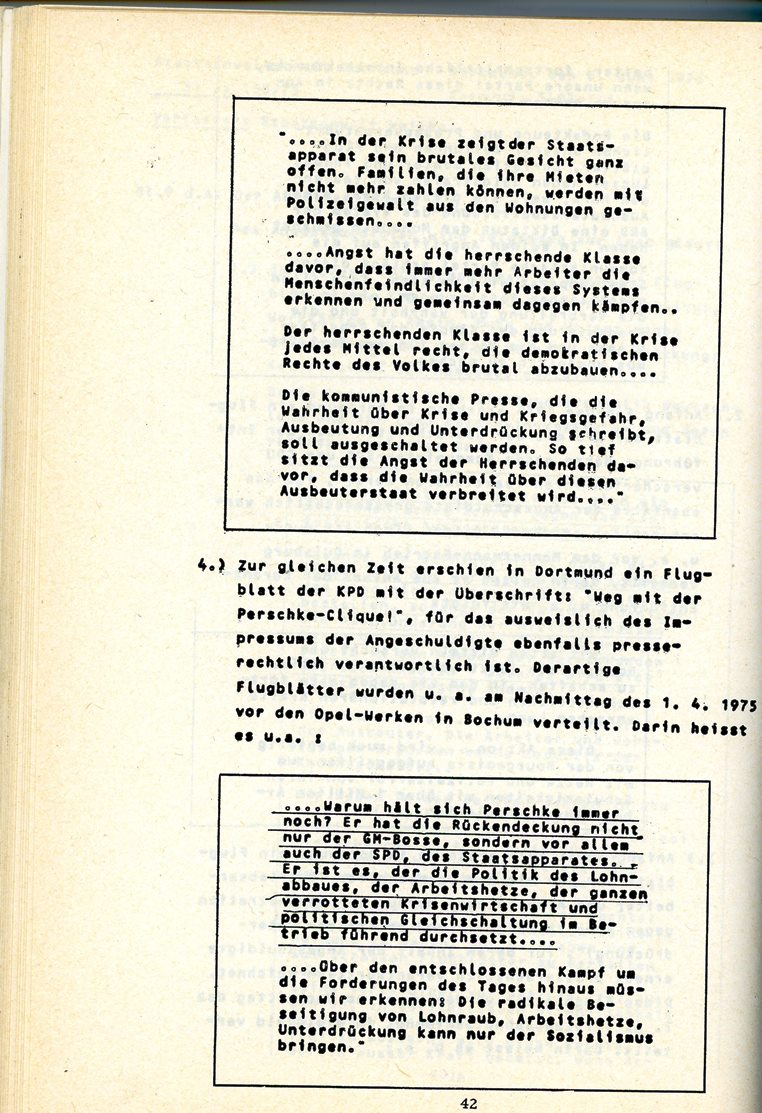 KPD_informiert_1976_02_043