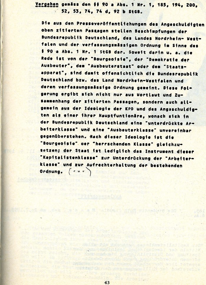 KPD_informiert_1976_02_044