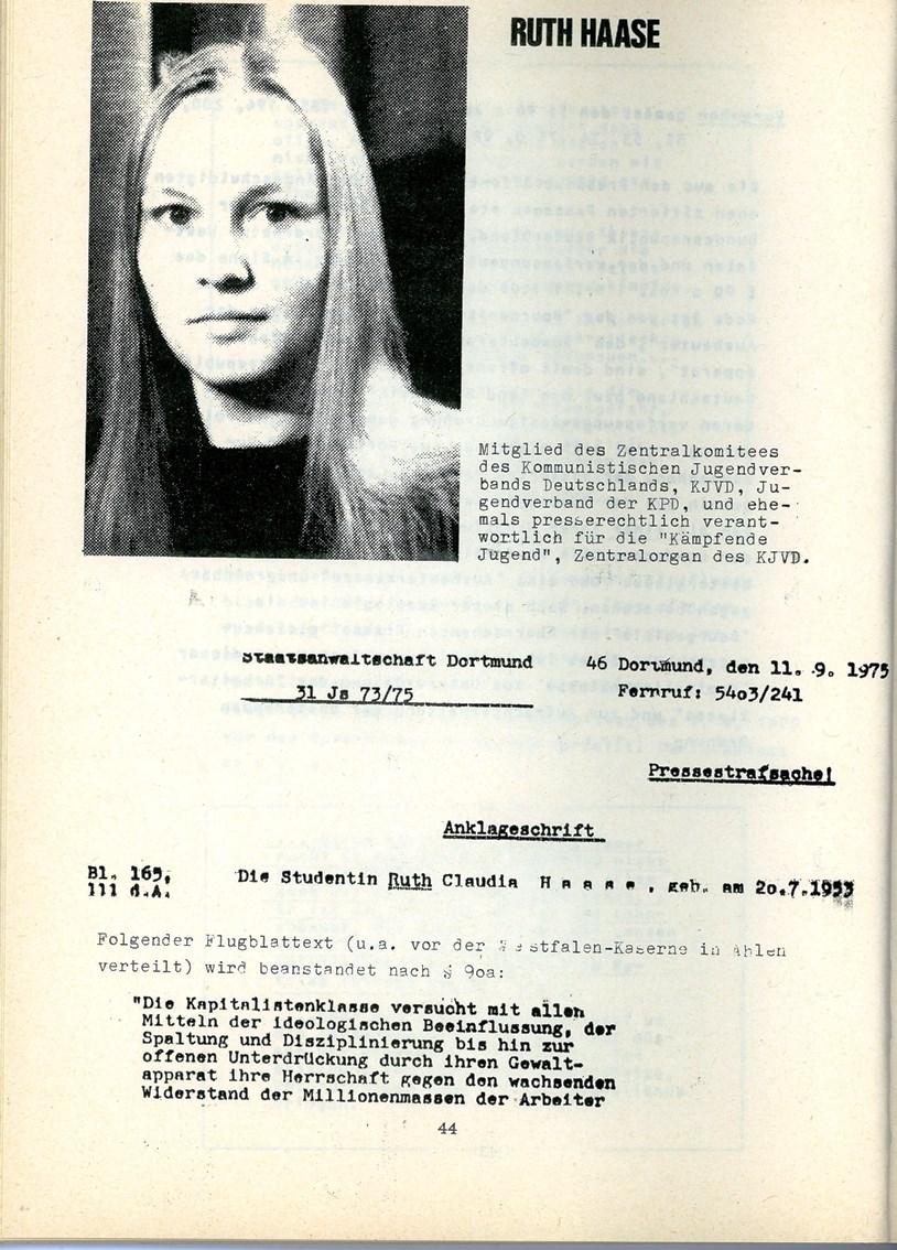 KPD_informiert_1976_02_045