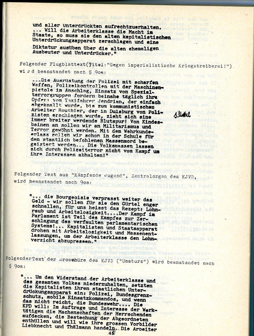 KPD_informiert_1976_02_046