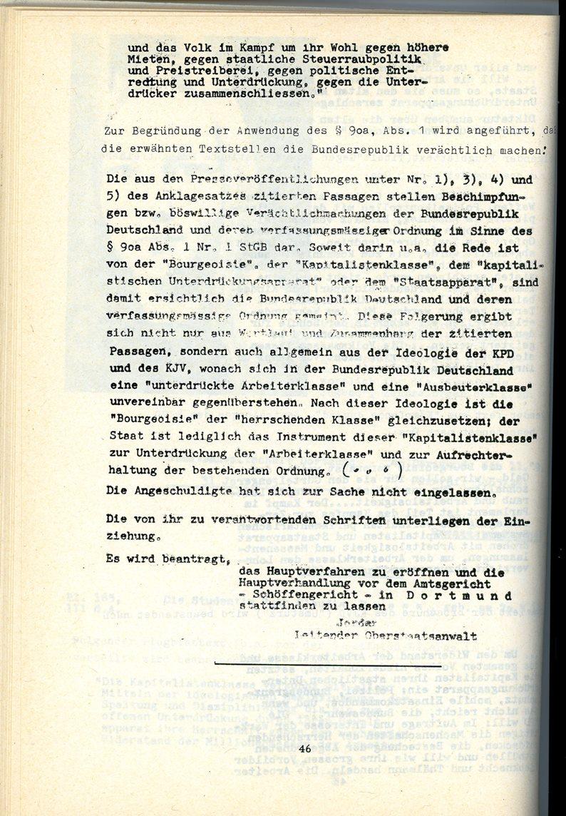 KPD_informiert_1976_02_047