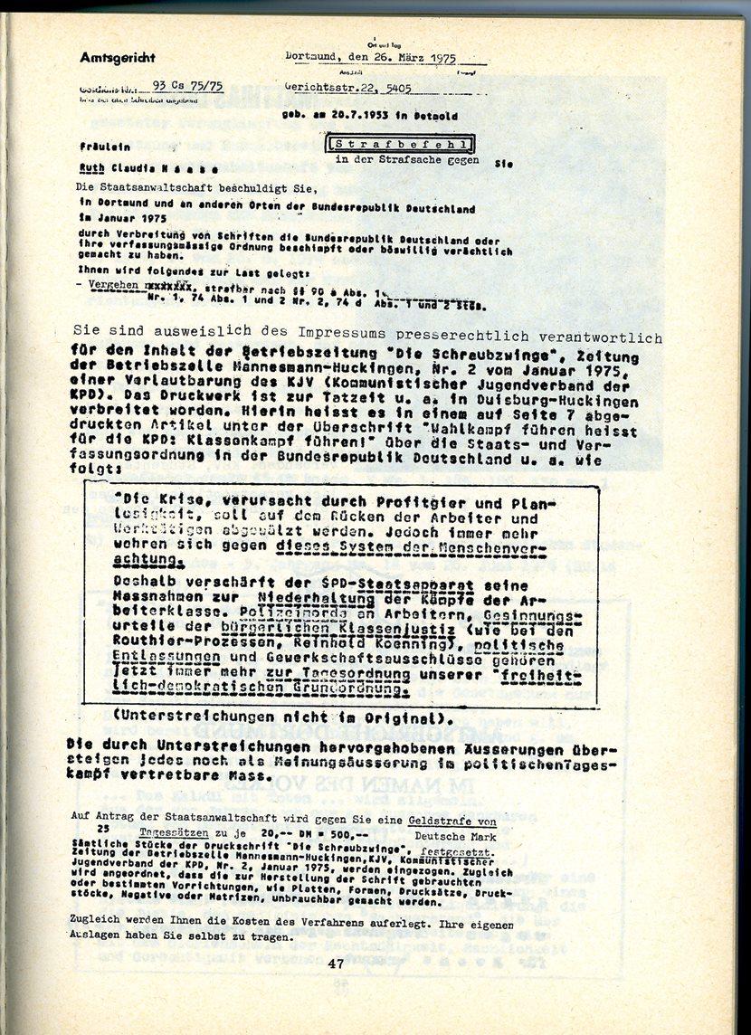 KPD_informiert_1976_02_048