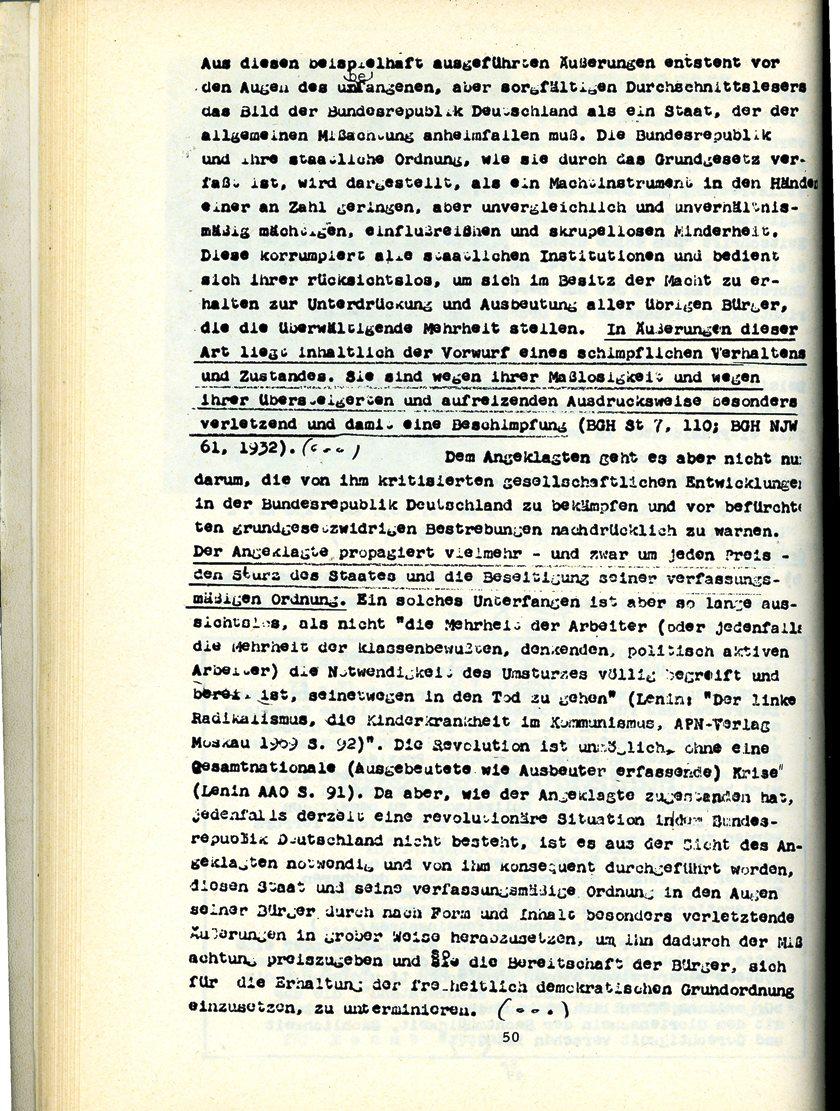 KPD_informiert_1976_02_051