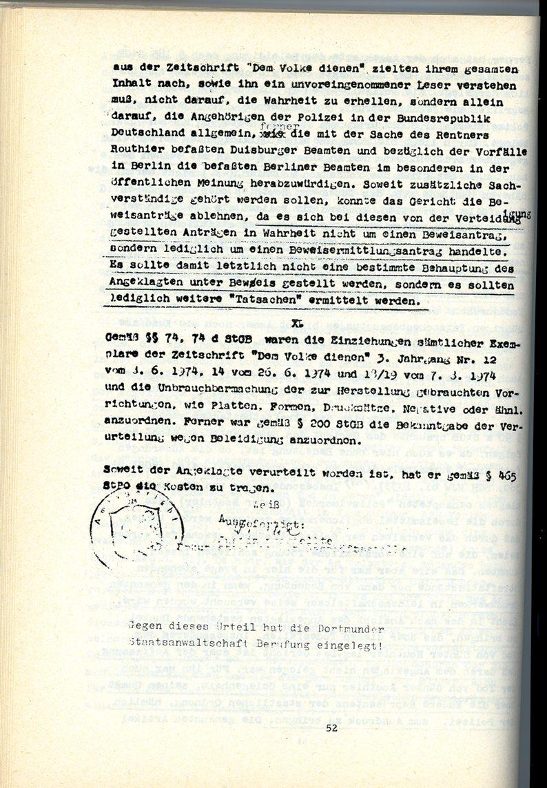 KPD_informiert_1976_02_053