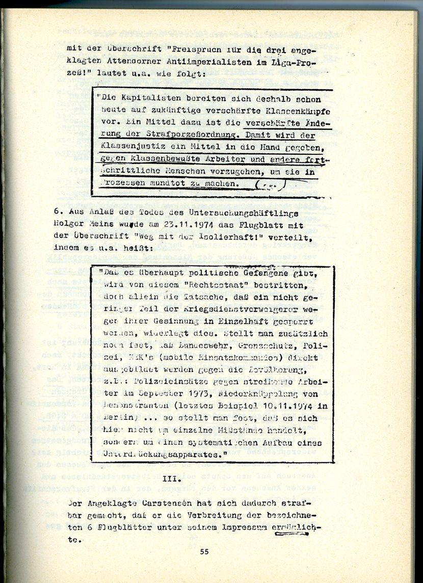 KPD_informiert_1976_02_056