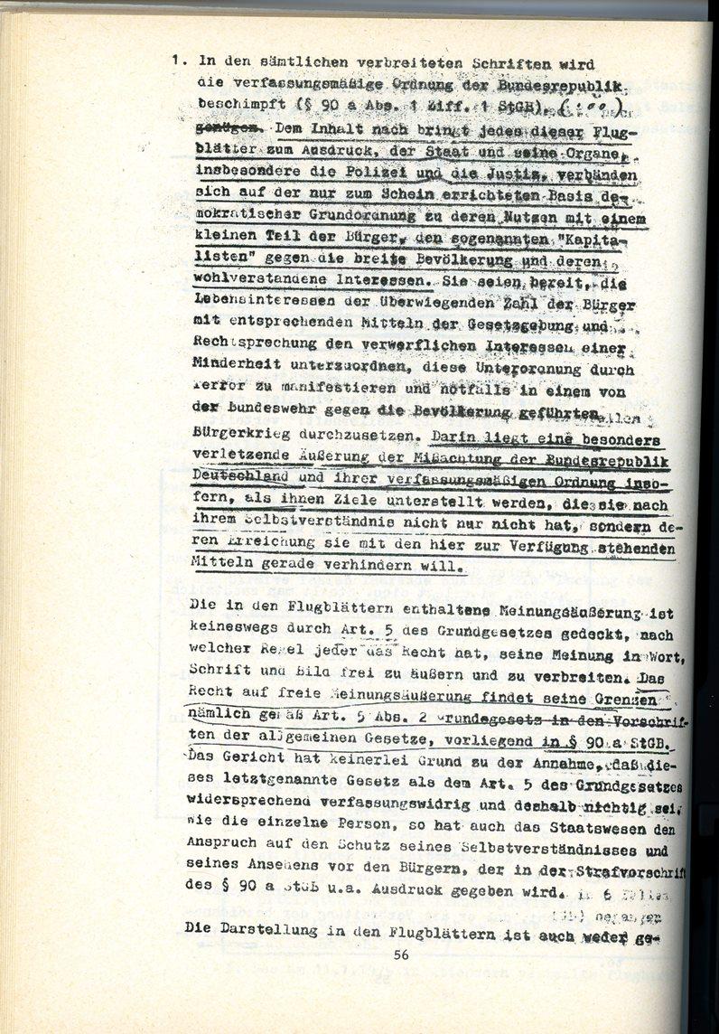 KPD_informiert_1976_02_057