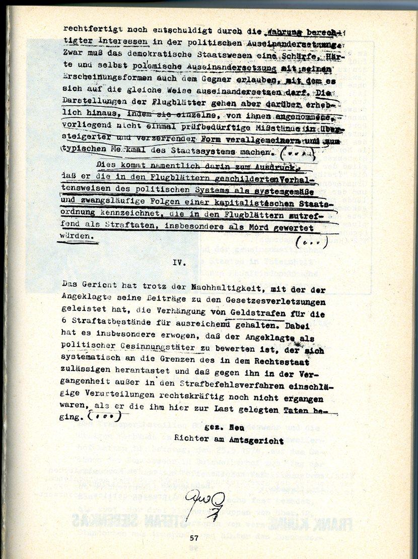 KPD_informiert_1976_02_058