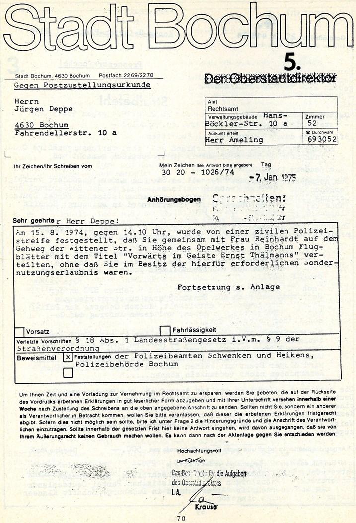 KPD_informiert_1976_02_071