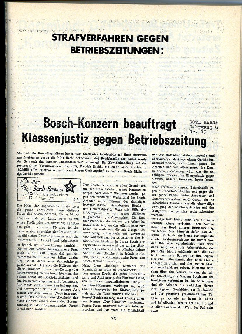 KPD_informiert_1976_02_074