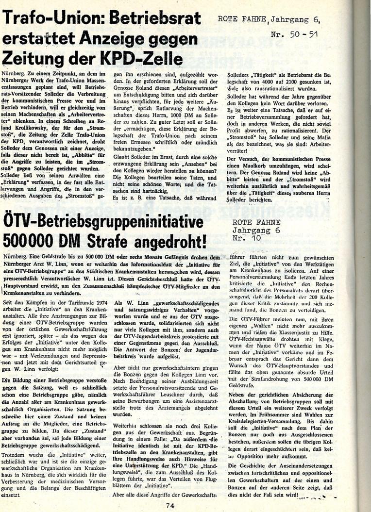 KPD_informiert_1976_02_075