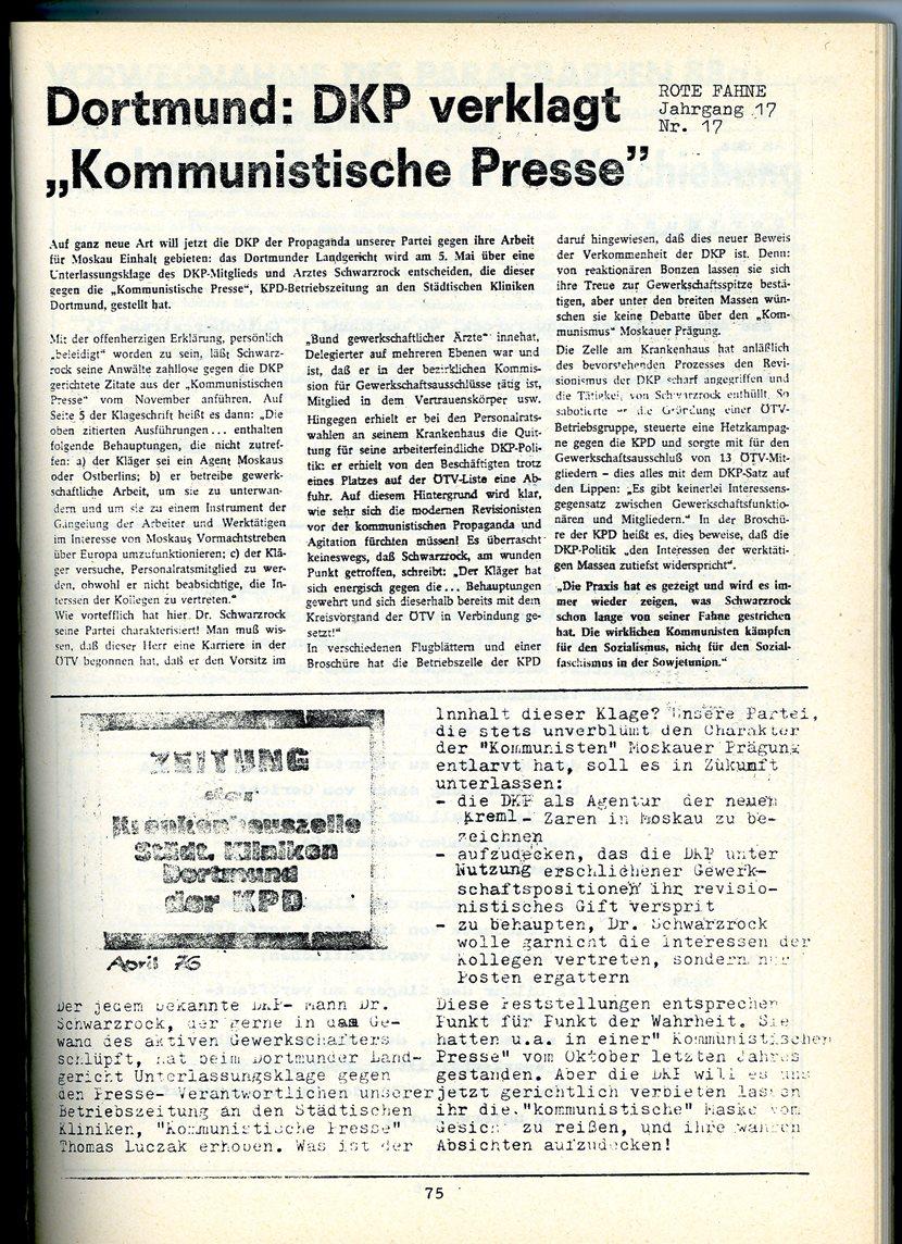KPD_informiert_1976_02_076