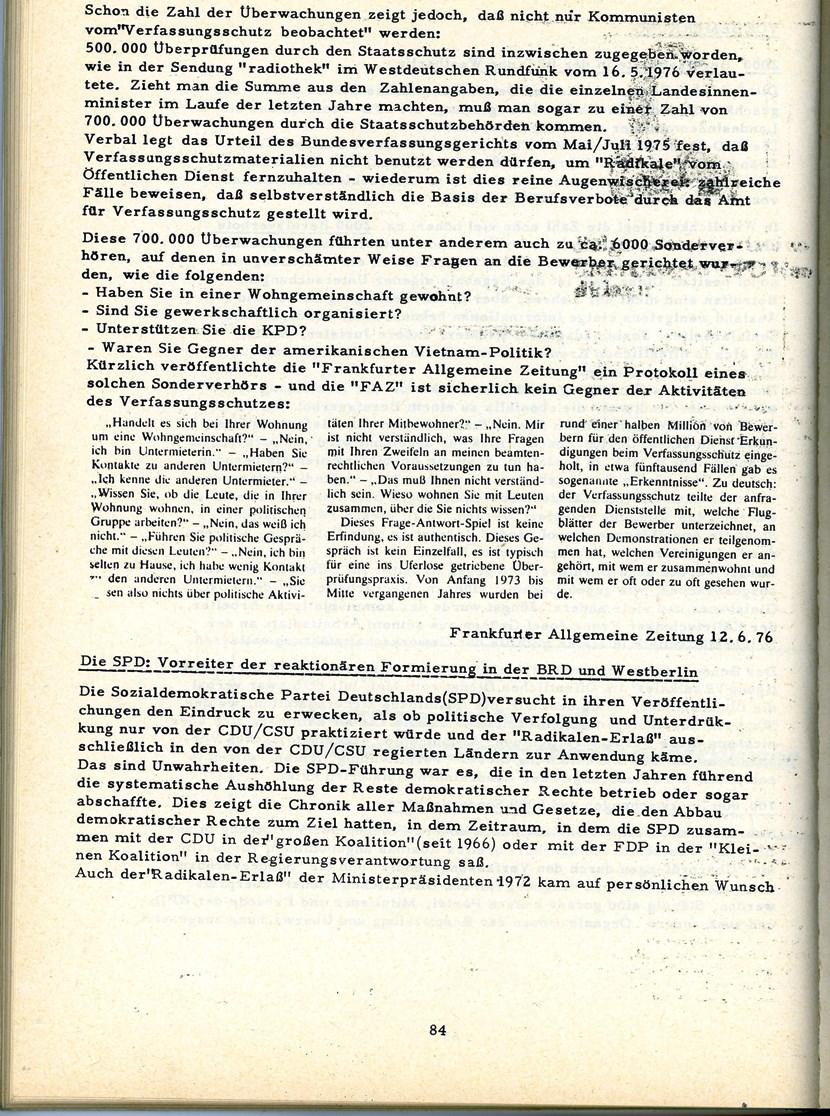 KPD_informiert_1976_02_085