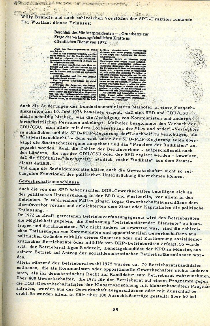 KPD_informiert_1976_02_086