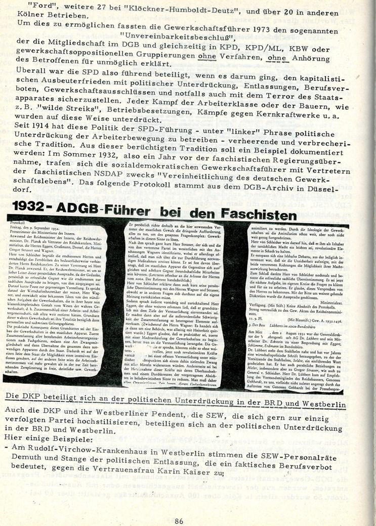 KPD_informiert_1976_02_087