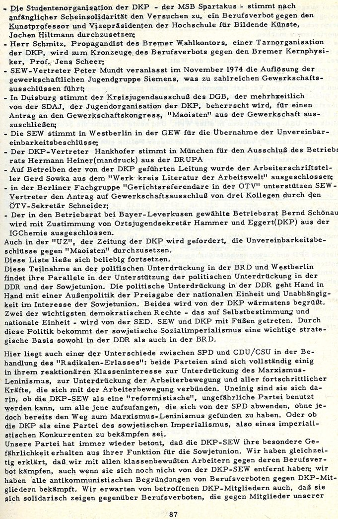 KPD_informiert_1976_02_088