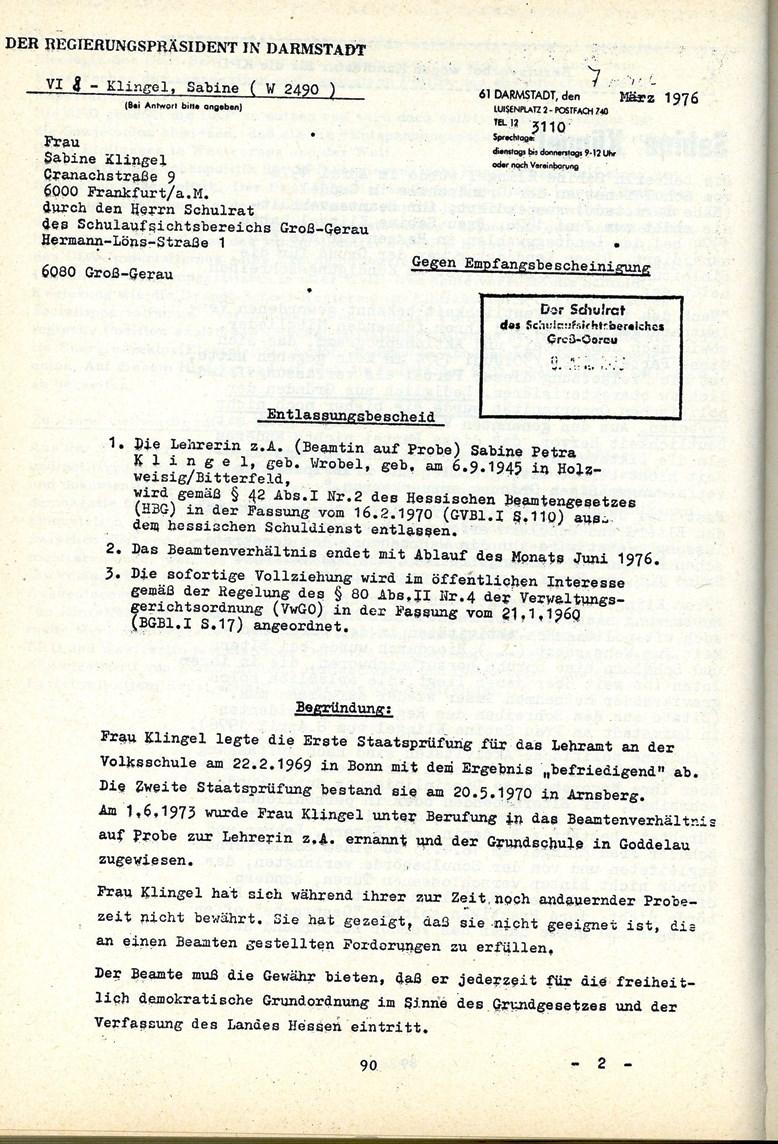 KPD_informiert_1976_02_091
