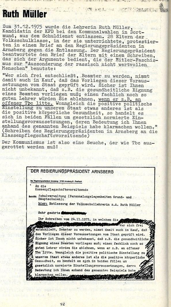 KPD_informiert_1976_02_093