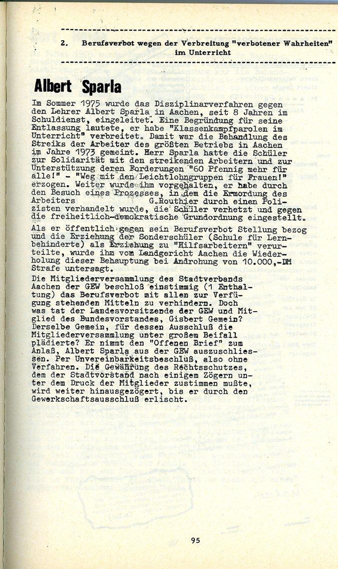 KPD_informiert_1976_02_096