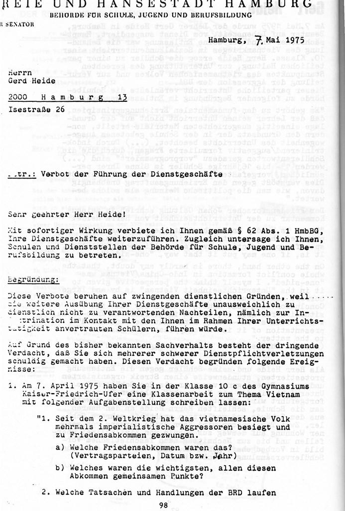 KPD_informiert_1976_02_099