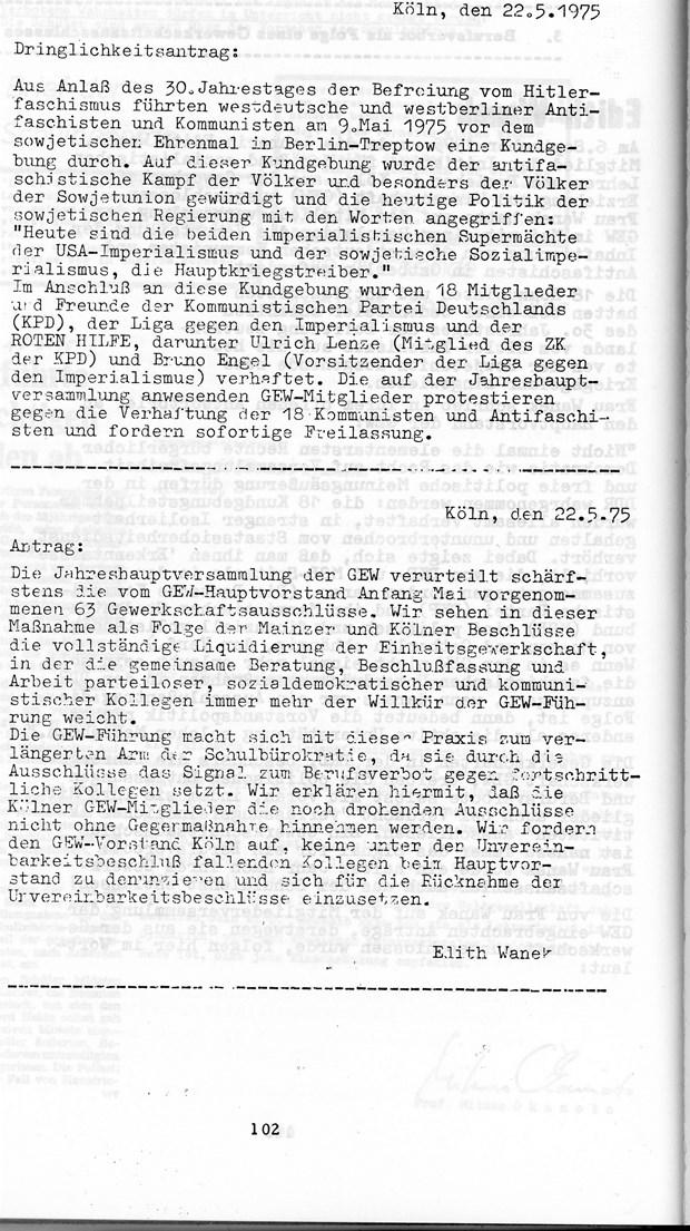KPD_informiert_1976_02_103
