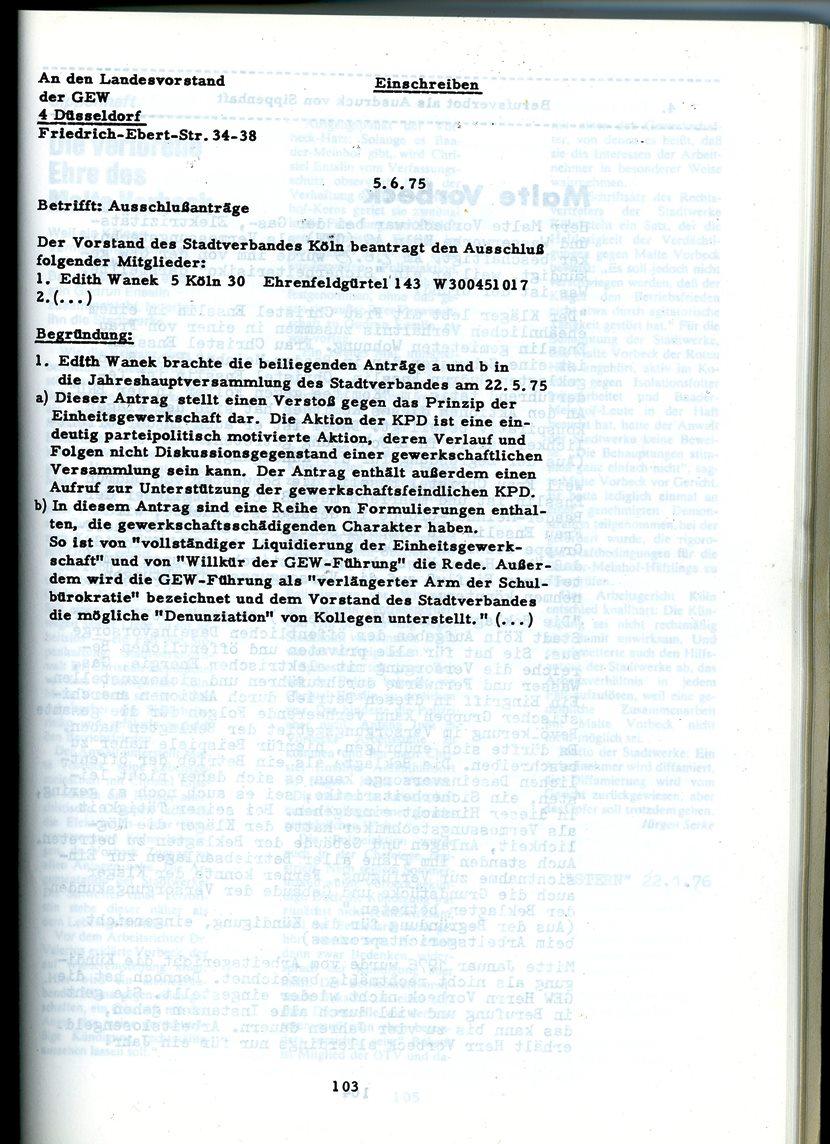 KPD_informiert_1976_02_104